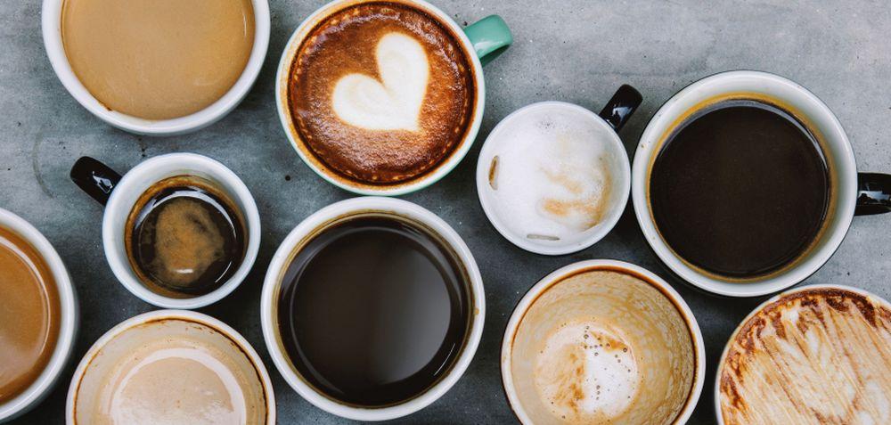 cafeaua încetinește arderea grăsimilor